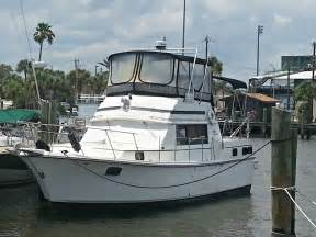 carver boats 36 aft cabin boat for from usa
