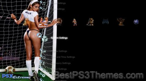 themes hot ps3 trevor best ps3 themes