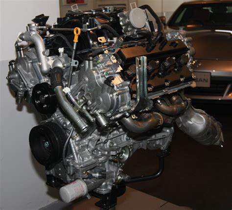 nissan cima engine nissan cima 3 5 2006 auto images and specification