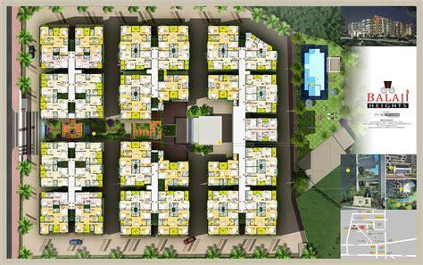 housing development plan housing development plan 28 images overview balaji heights mahalaxmi nagar pipliya