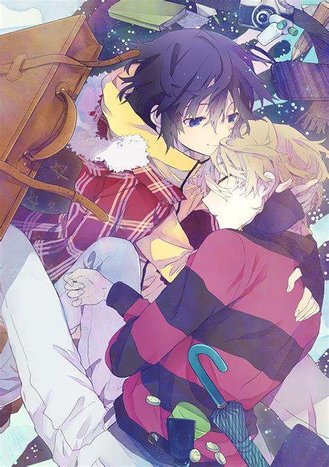 anime bl some nice bl fanart yaoi fan art 32189676 fanpop