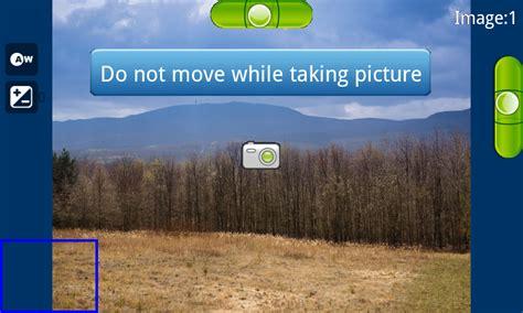 android panorama legjobb panor 225 ma app ok androidra pixinfo