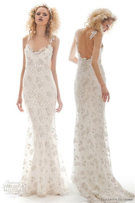 Wedding Dress Lace Overlay by Cheap Wedding Gowns Lace Overlay Wedding Dresses