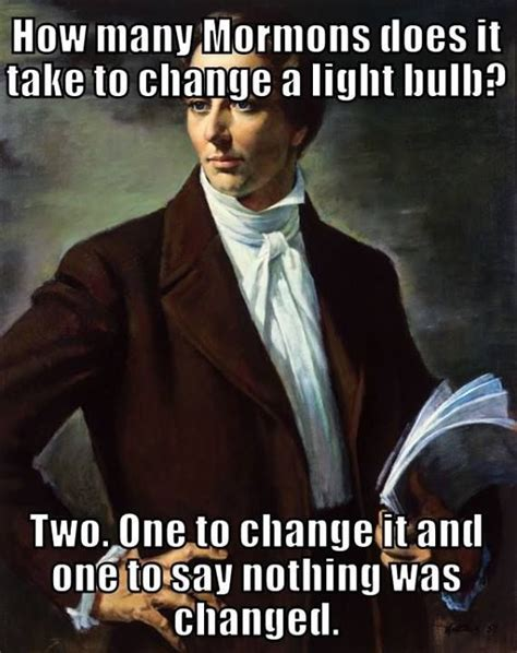 Anti Mormon Memes - 657 best images about and i m an ex mormon on pinterest