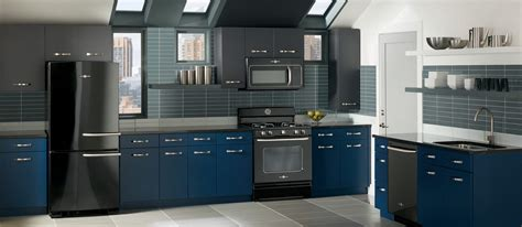 grey kitchen cabinets the best choice for your kitchen
