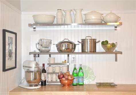 ikea kitchen shelf ikea kitchen shelves kitchen shelving with simple design