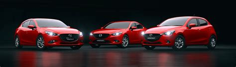 new mazda cars explore new mazda models find new offers