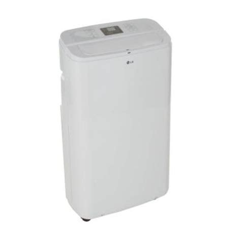 Ac Sharp Electronic Solution image gallery lg portable air conditioner