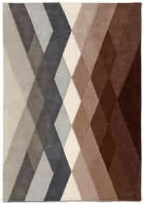 Rug Modern 25 Best Ideas About Modern Rugs On Modern Carpet Geometric Rug And Contemporary Rugs