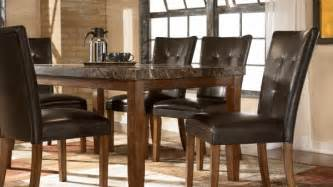 Ashley Furniture Kitchen Table Set Kitchen Inspirations Ashley Furniture Kitchen Table Sets