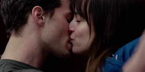 fifty shades of grey pubic hair 50 shades of grey pubic hair scenes american pirate