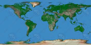earths map texture jpg world map earth