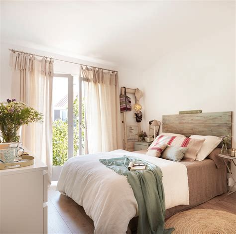 habitacion dormitorio c 243 modas para dormitorio
