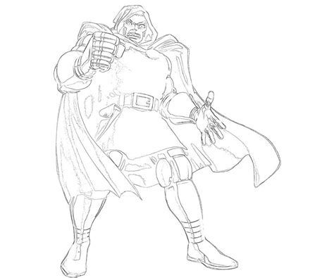 template of doom legion of doom coloring pages coloring pages