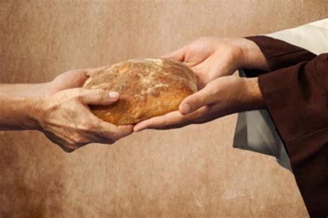 la dei poveri giornata mondiale dei poveri misericordie it