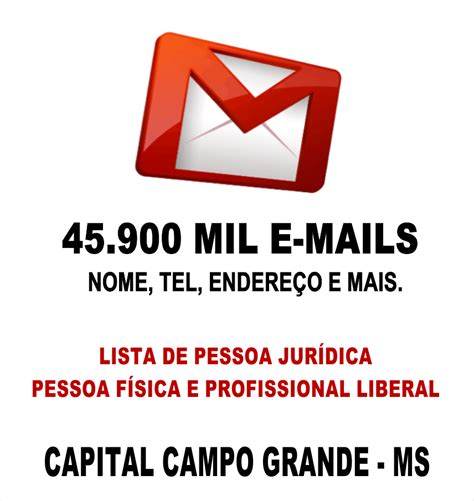 ms de 400 mil jubilados cobrarn 45 de aumento en septiembre linkamail emails da capital curitiba pr comprar lista