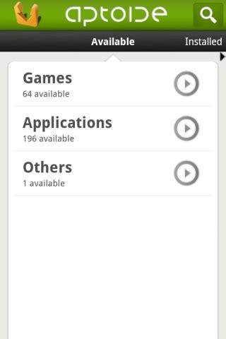 aplikasi black market apk 3 aplikasi black market untuk android amarulsamsudin