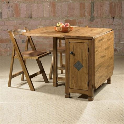 dining table folding dining table cabinet folding dining table ikea homefurniture org