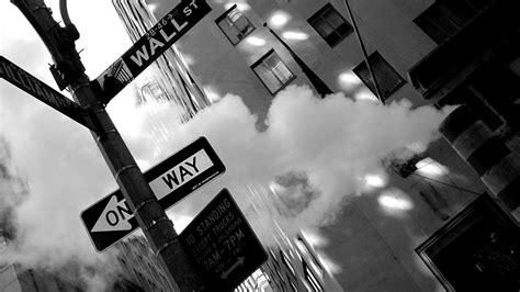 imagenes diabolicas a blanco y negro h d blanco y negro mejores wallpapers negro y blanco