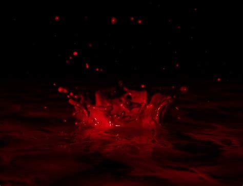 imagenes goticas con sangre image gallery sangre callendo