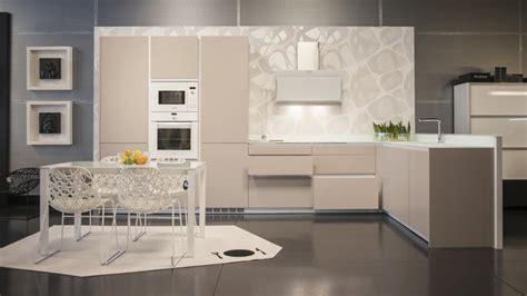 muebles sanchez erice genial cocinas en navarra galer 237 a de im 225 genes cocinas en