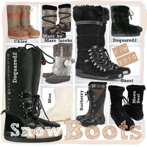 moon boot   Sandra?s Closet