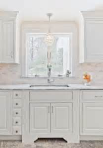 all white kitchen cabinets cabinet over kitchen sink design ideas