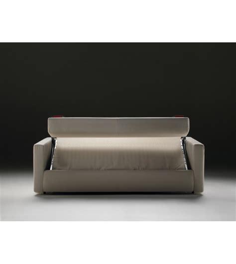 flexform divani letto gary divano letto flexform milia shop