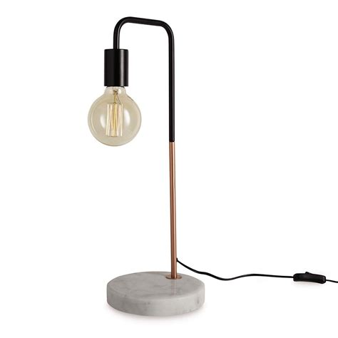 aldi lights the 163 20 vintage light from aldi stylists are raving about