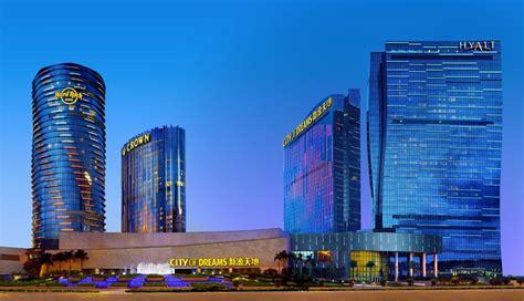 pokerstars  open macaus largest branded poker room  city  dreams pokernews