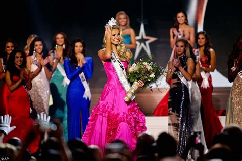 contest usa miss oklahoma crowned miss usa 2015 as