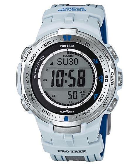 Casio Protrek Prw 3000g 7 Original casio protrek prw 3000g 7 prw 3000g end 5 19 2019 1 15 pm
