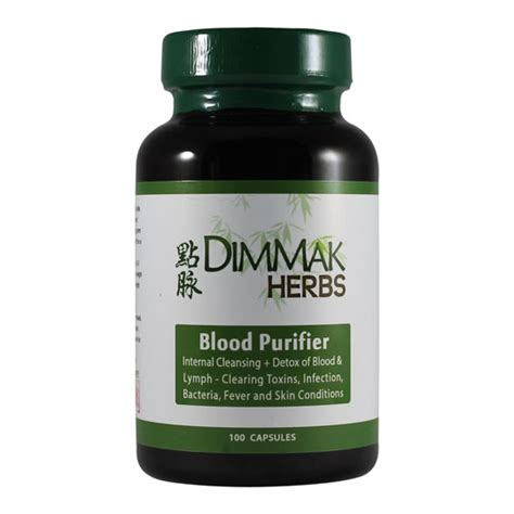 Herbs For Blood Detox by Herbs Healing Herbs Remedies Medicine