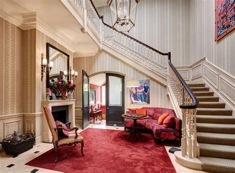 classic interior classic interior design