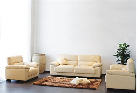 online living room furniture sofa sets online furniture sofa set living room sofa