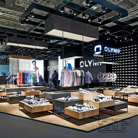interior design store uk retail clothing store interior design display store