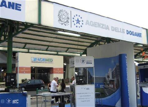 ufficio dogane roma 1 la sezione doganale di rieti dal 1 gennaio 2011 passer 192