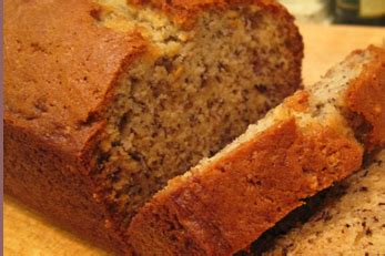 small banana vs regular banana difference redflagdeals com forums a better banana bread