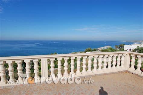 appartamenti in puglia sul mare per vacanze appartamento vacanza vista mare in puglia nel salento