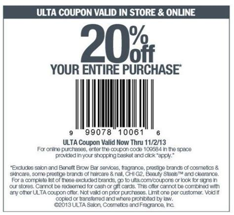 Norstrom Rack Coupons by Coupons Nordstrom Rack 2017 2018 Cars Reviews