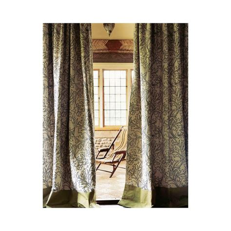 curtains too short 17 best images about windows on pinterest blackout