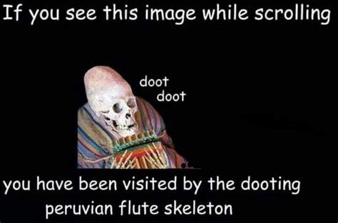 Doot Doot Meme - doot doot funny memes