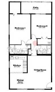 Century Village Pembroke Pines Floor Plans model e floorplan 0 sq ft century village at