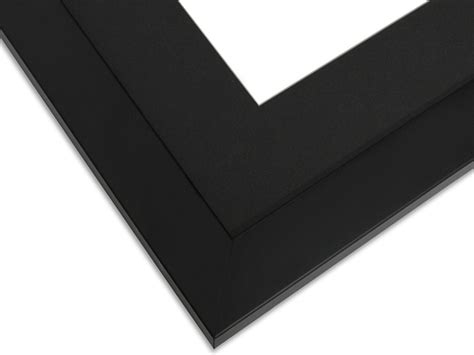 Ready Made Frames With Mats by 314b 2 Quot Mat