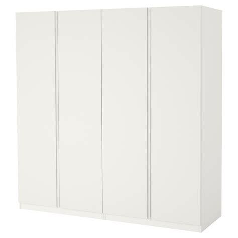 online room planner ikea with stylish white wardrobes 100 pax planner ikea kitchen design pictures online