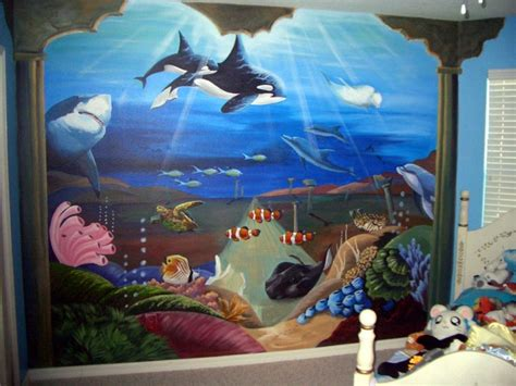 3d wall mural top 3d wall murals wallpapers