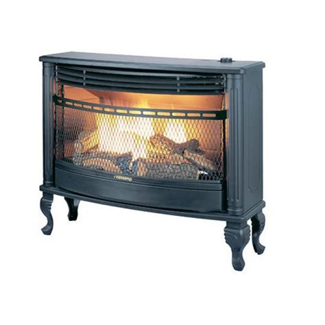 gas fireplace wiring diagram wiring diagram with