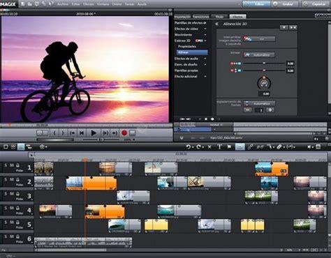 editor de imagenes jpg gratis editores de fotos descargar programas gratis auto design