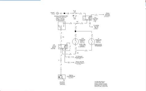 wiring diagram 2000 international 9400i autos post