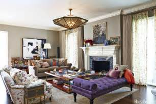 how to decorate a great room great ideas how to decorate a living room greenvirals style